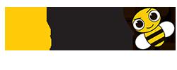dsPlus logo 2 -250